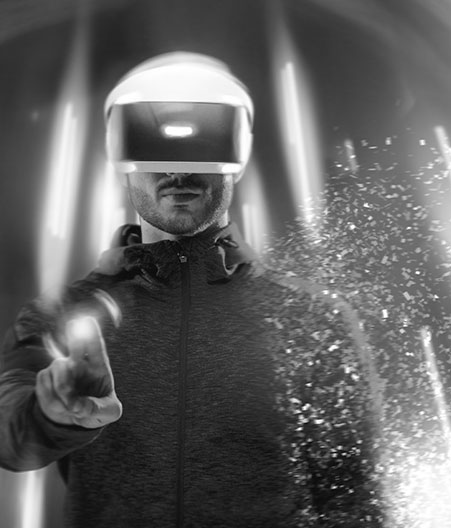 FORMATION INCENDIE EN VR
