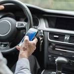 Prevention securité routière